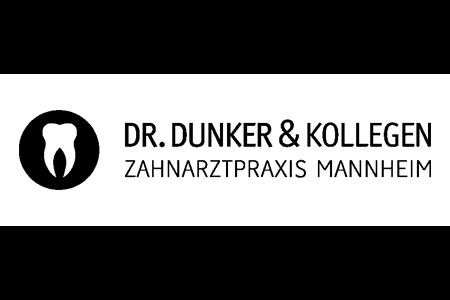 DR. DUNKER & KOLLEGEN