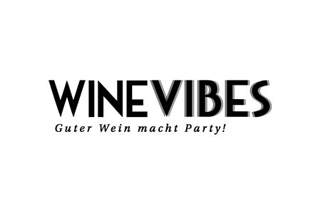 WINEVIBES