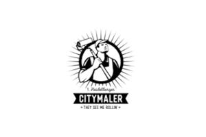 CITYMALER