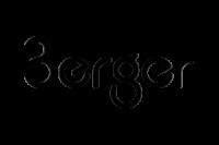 Berger Studios