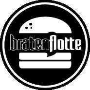 bratenflotte