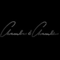 Chambao & Chambino