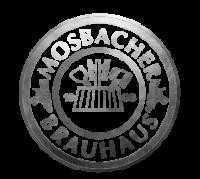 Mosbacher Brauhaus
