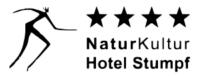 Hotel Stumpf