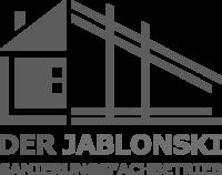 Der Jablonski