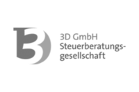 3D GmbH