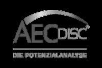 AEC Disc