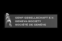 Genf Gesellschaft